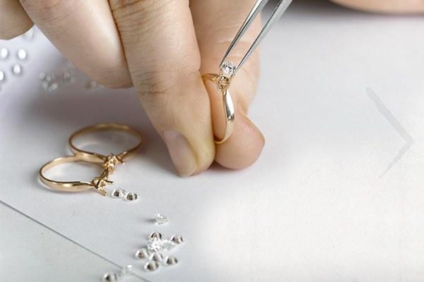artisan luxe bijoux