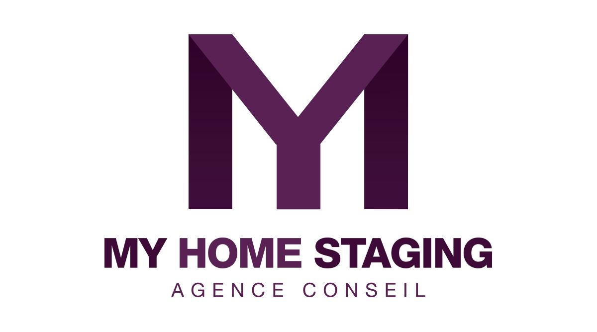 agence conseil home staging