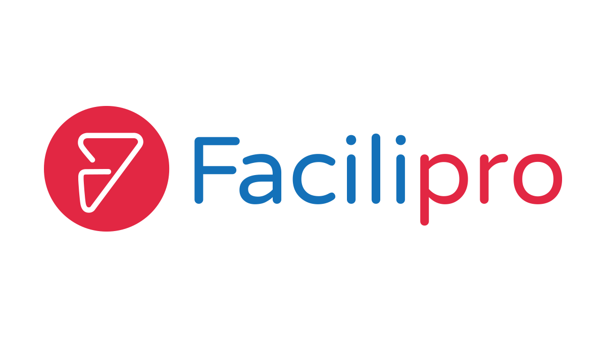conception logo montpellier