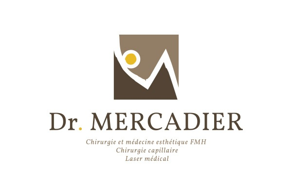 creation logo chirurgie esthetique