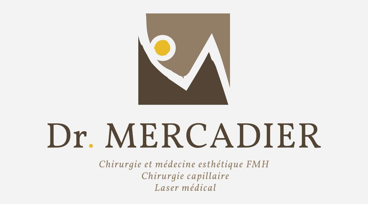 creation logo chirurgien esthetique