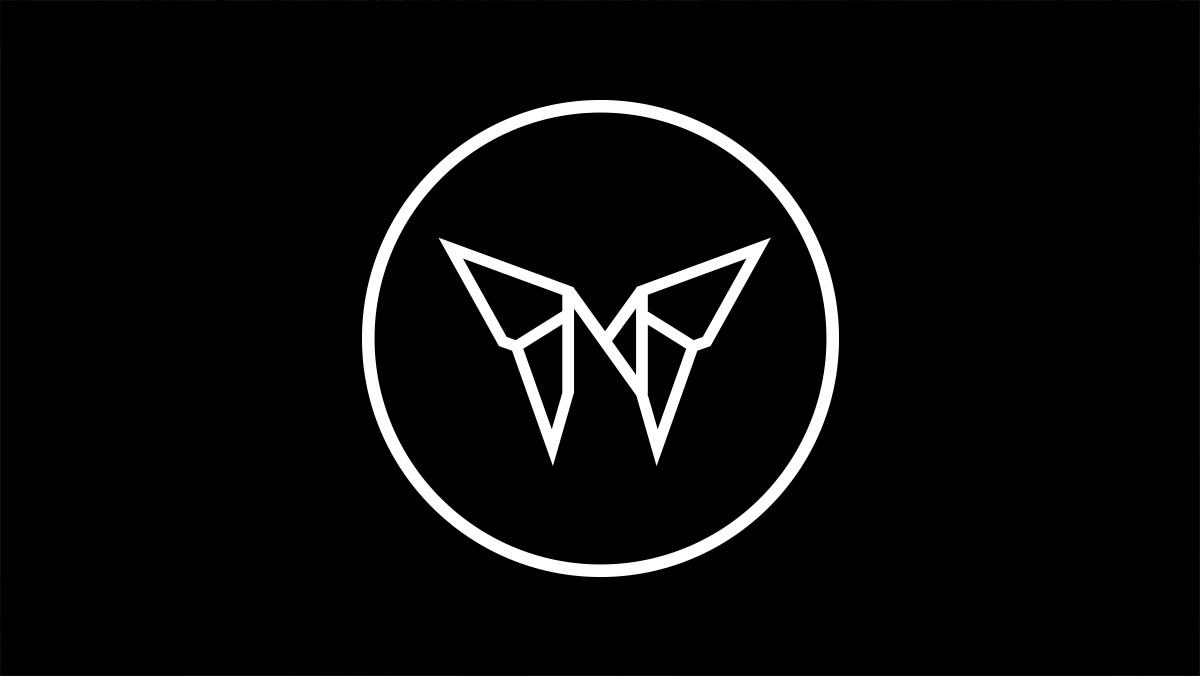 creation logo montpellier