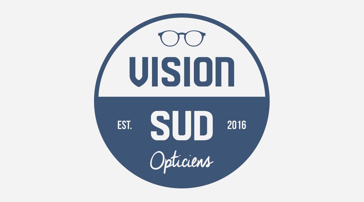creation-logo-opticien-montpellier