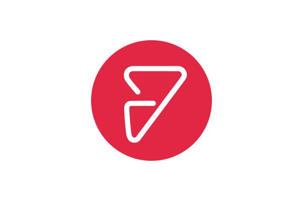 creation logo sur mesure montpellier