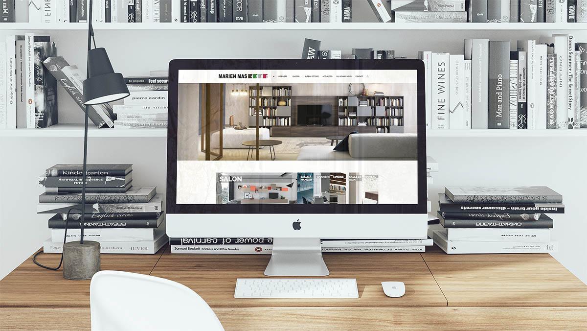 creation site internet montpellier