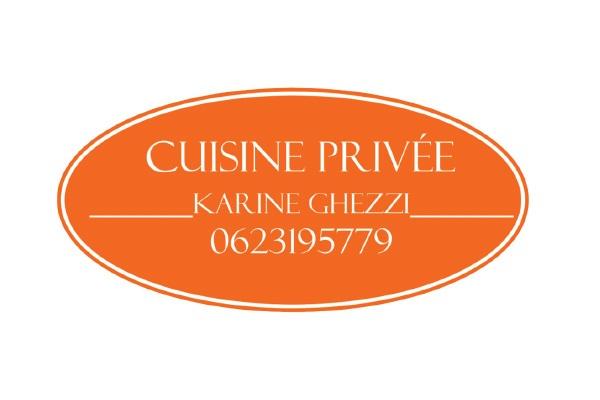 cuisine privee uzes