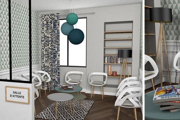 decoratrice-interieur-lyon