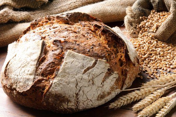 federation boulangerie languedoc roussillon