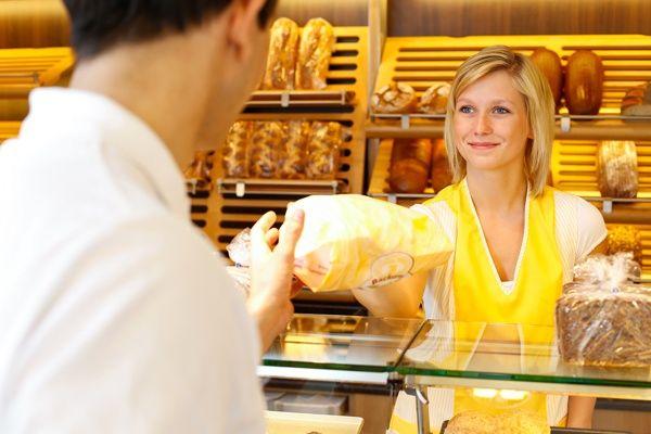 federation boulangerie languedoc
