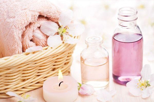 massages montpellier