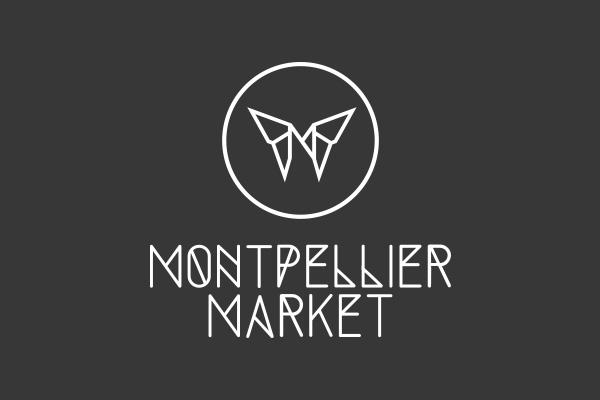 montpellier market