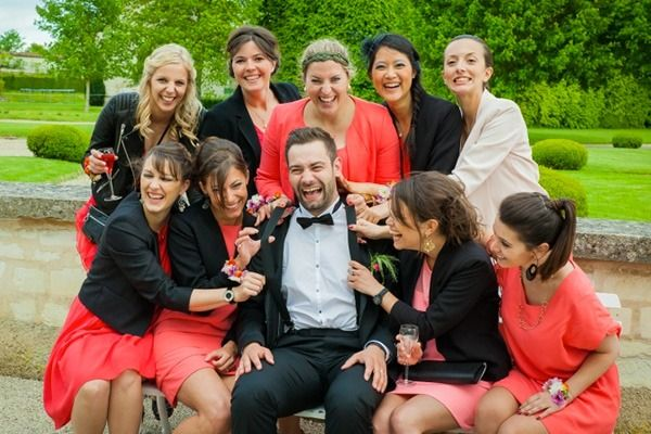 photographe mariages montpellier