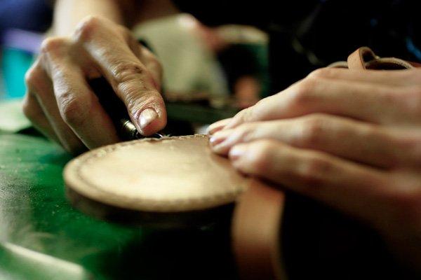 rondini artisan