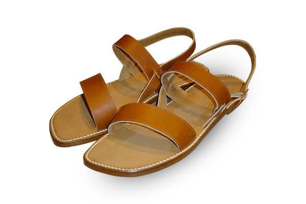 rondini chaussures