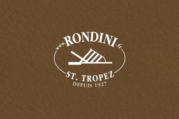 rondini-logo