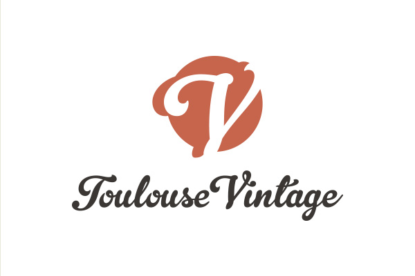 salon toulouse vintage