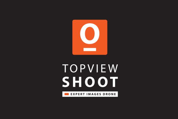 topviewshoot logo