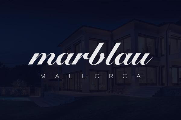 villa luxe palma de majorque