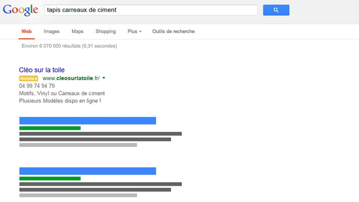 agence adwords montpellier