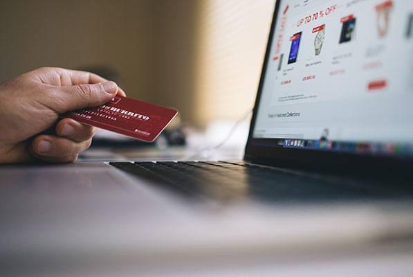 boutique en ligne montpellier