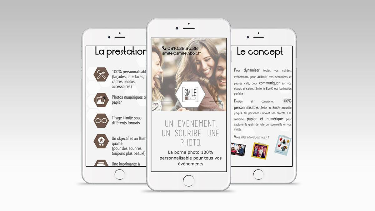 conception boutique en ligne montpellier
