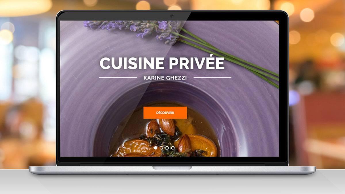 conception site web a montpellier