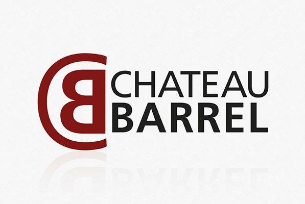 creation de logo paris