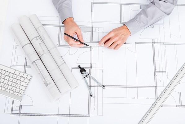 Site de rencontre pour architecte