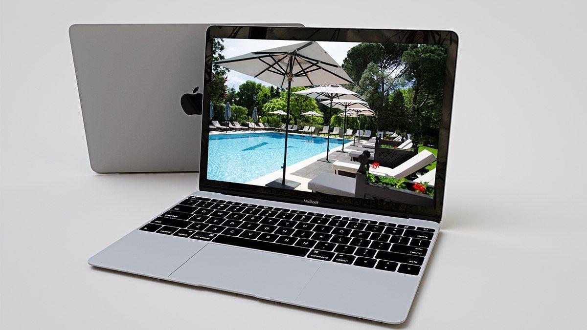creation site internet st remy de provence