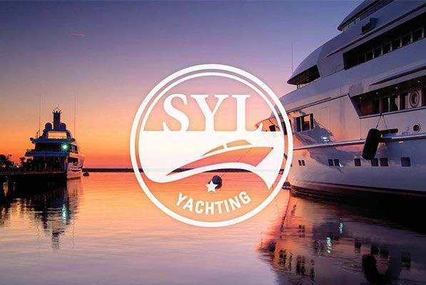 creation site internet yachting