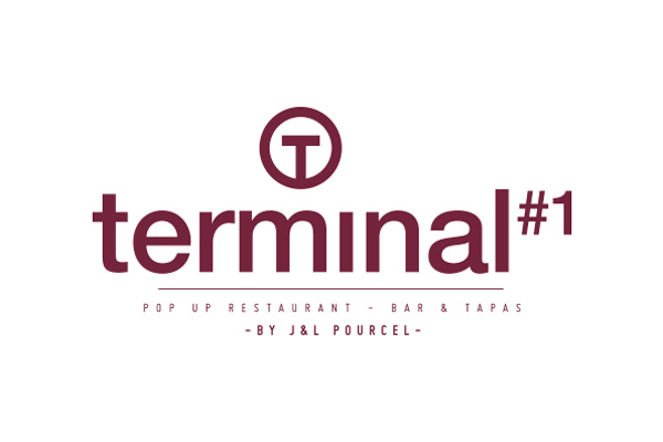 terminal pourcel montpellier