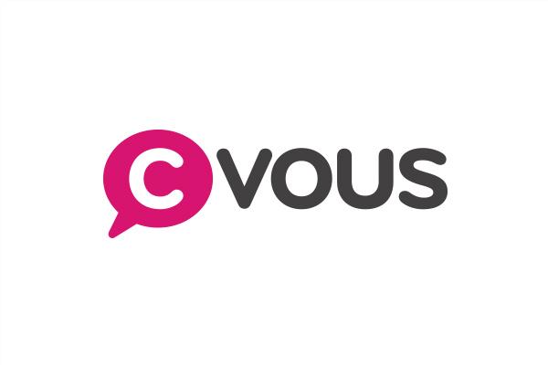 www.cvous.com