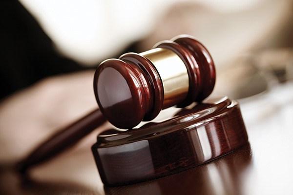avocat montpellier