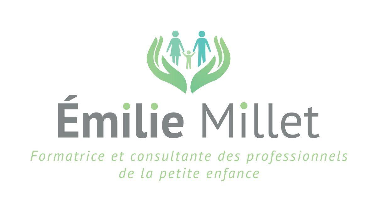 realisation logo montpellier
