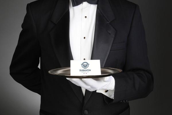 conciergerie luxe montpellier