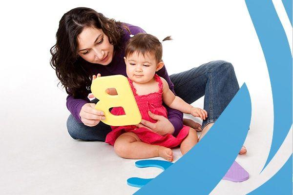 conseillere parentalite