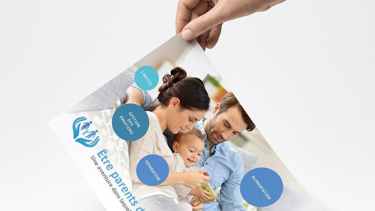 imprimeur flyer montpellier