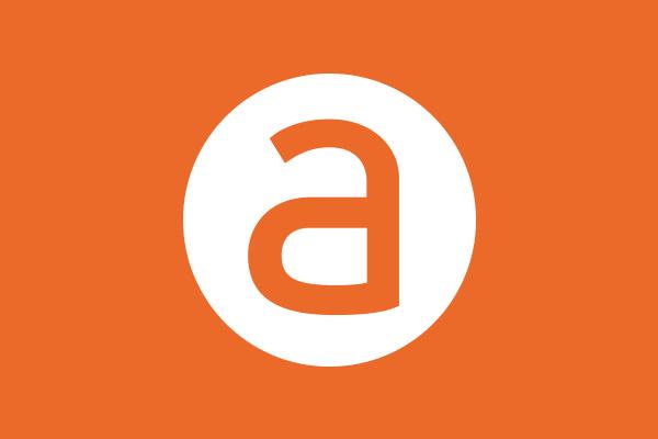 logo avocat montpellier