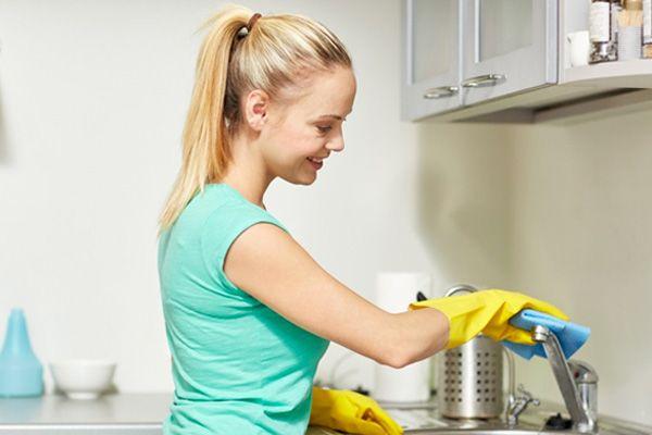 societe nettoyage montpellier