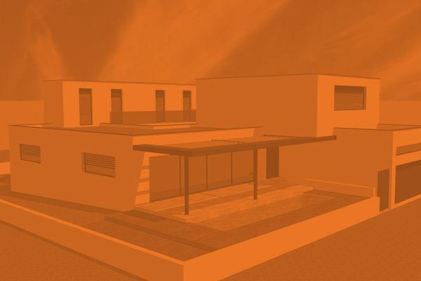referencement site architecte