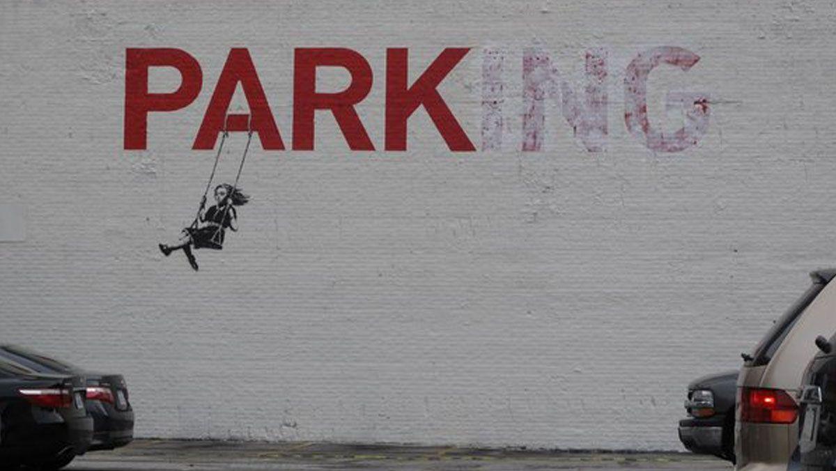 banksy-graffiti-oeuvre