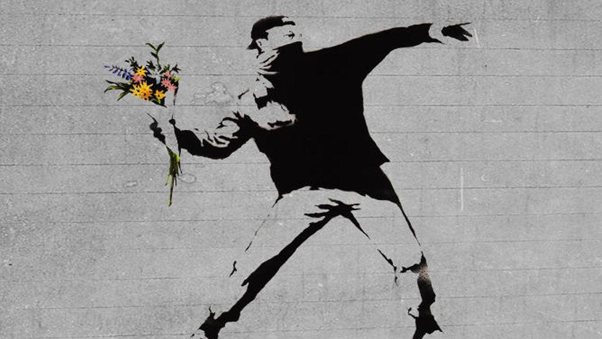 banksy-street-oeuvre