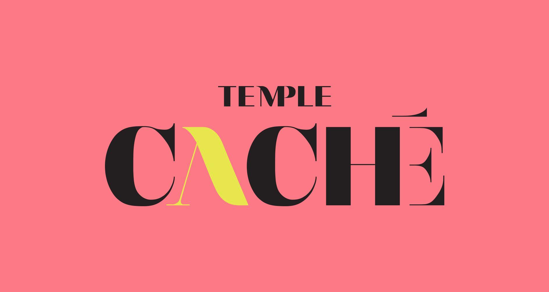 conception logo sur mesure montpellier