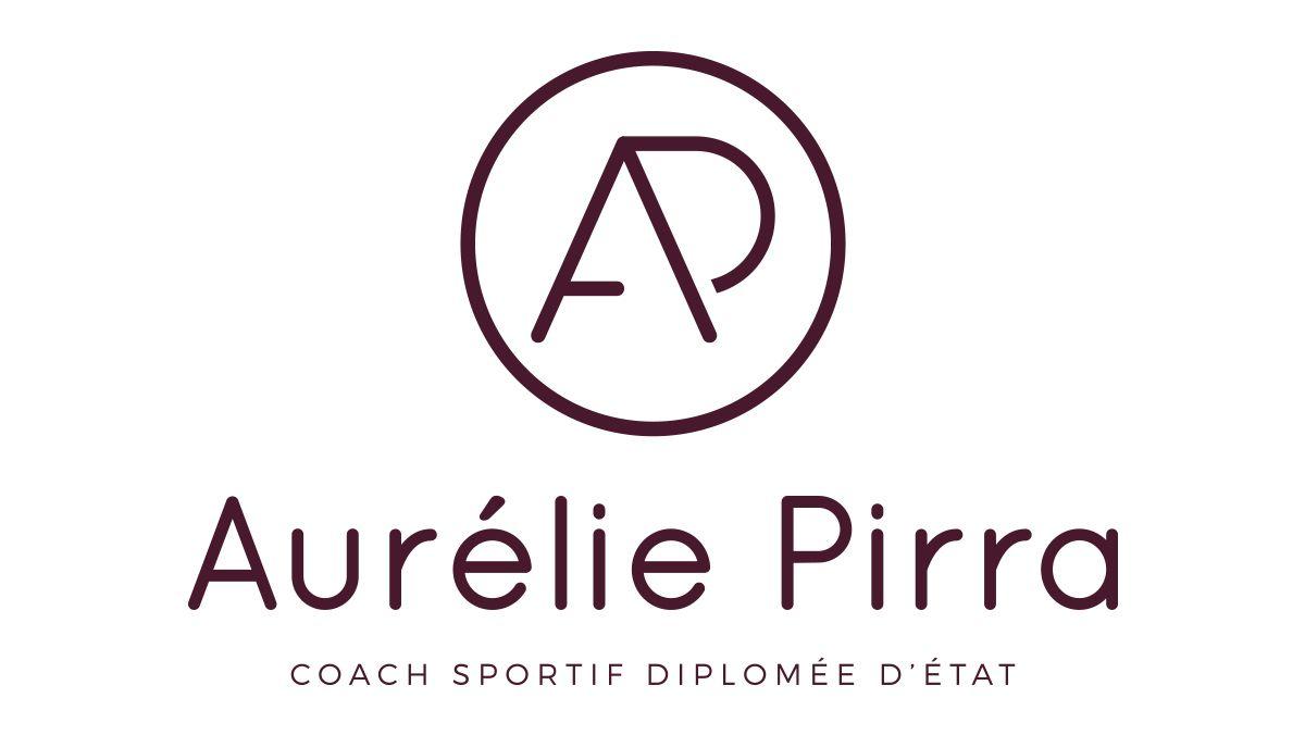 creation logo coaching sportif