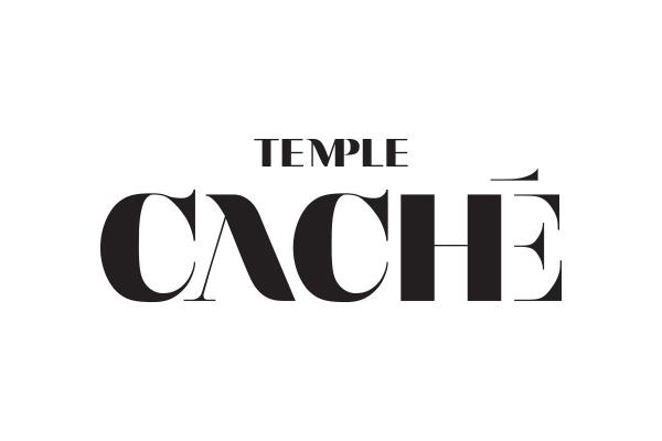 creation logo studio production montpellier
