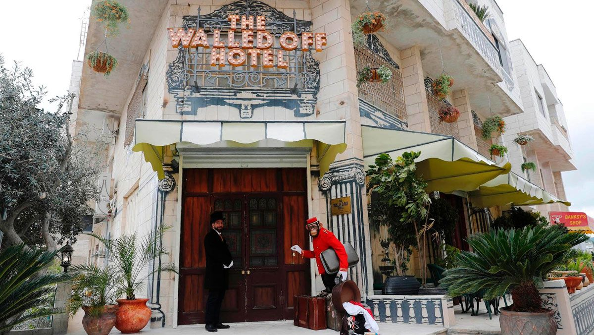 hotel-banksy-oeuvre