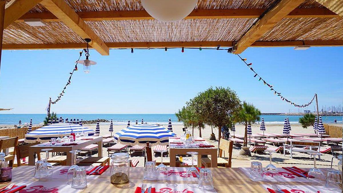 le-beach-club-palavas