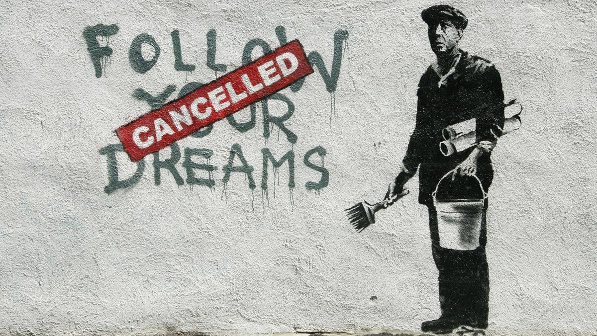 oeuvre-banksy