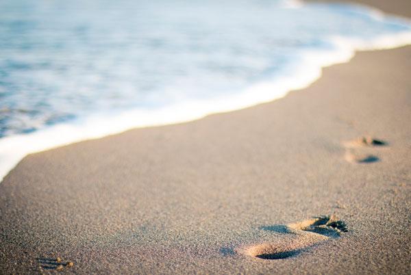 plage-montpellier