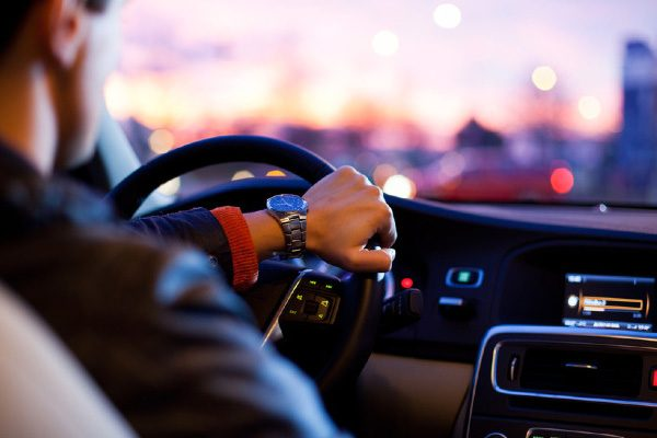 chauffeur prive montpellier
